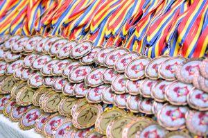 medals-851713_1280