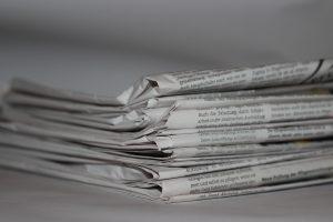 news-1591767_1920